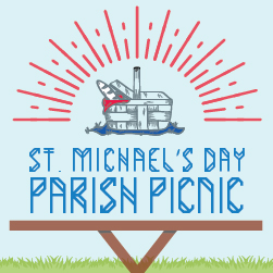 St. Michael's Day Parish Picnic