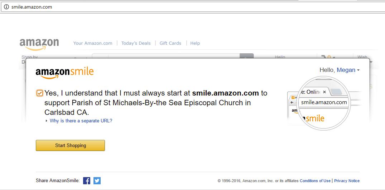 amazon-smile4